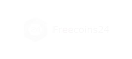 freecoins24 logo1