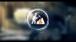 Bildschirmfoto 2020-04-22 um 13.10.35
